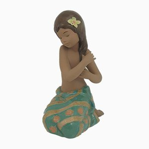 Figurine Gress Pacific Jewel from Lladro