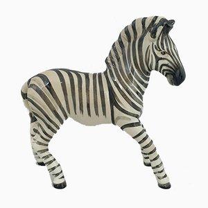 Beswick Zebra 845A