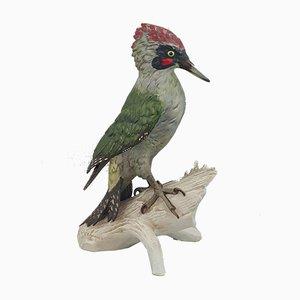 Goebel Green Woodpecker 3801028