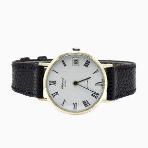 Chopard L.U.C Automatic Watch