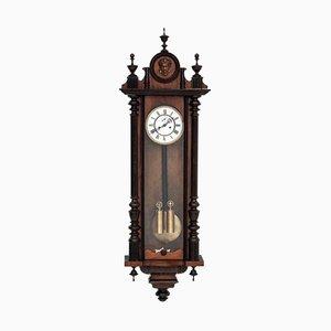 Wall Clock, Late 19th Century