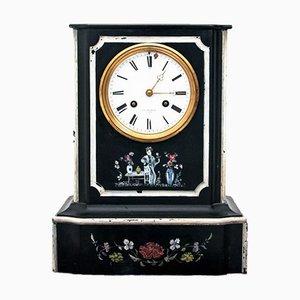 Interwar Period Clock