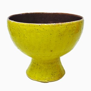 Large Bowl from Raymor, 1960s