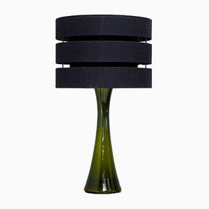 Table Lamps by Berndt Nordstedt for Bergboms, Set of 2