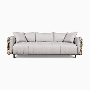 Imperfection Sofa from Covet Paris