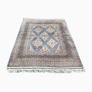 Pakistani Handmade Wool Carpet