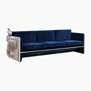 Versaille Sofa from Covet Paris