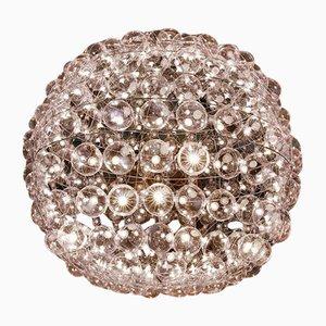 Giga Star Ceiling Lamp