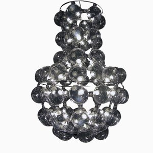 Prince's Ceiling Lamp
