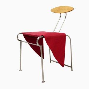 Chair by Massimo Iosa Ghini