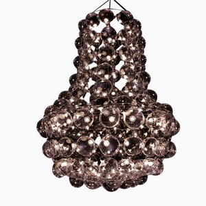 Queen's Ceiling Lamp