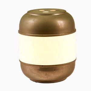 Silver Binox Mod-11 Lamp by Vit Kelly, 1970s