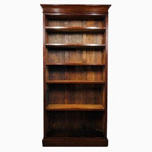 Authentic Bookcase