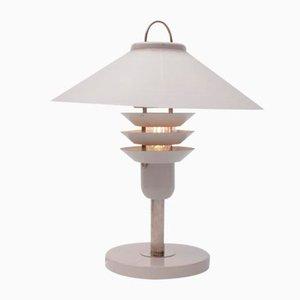 GDR Narva Lamp, 1970s