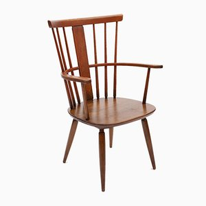 Chair by Franz Schuster for Wiesner-Hager
