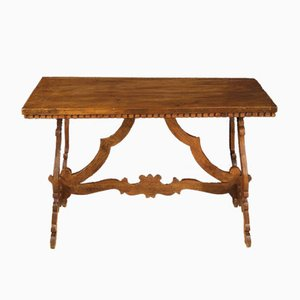 20th Century Refectory Table