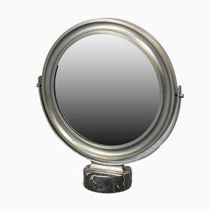 Vintage Narciso Table Mirror by Sergio Mazza, 1960s