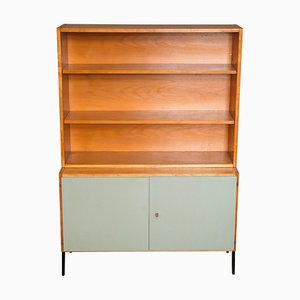 Mid-Century Cabinet from Up Závody