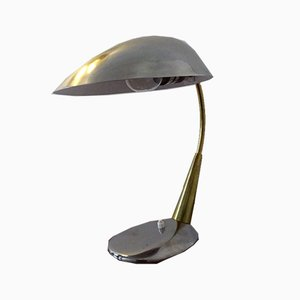 Desk Lamp from Cosack, 1950s or 1960s