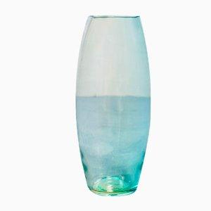 Vintage Murano Glass Vessel by Nason, 1970s