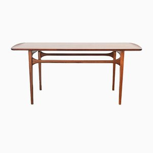 Excelsior Coffee Table by José Espinho for Olaio, 1960s