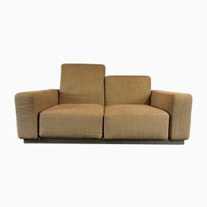 Up 'n' Down Sofas from Zanotta, Set of 2