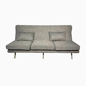 Sofa by Marco Zanuso for Arflex
