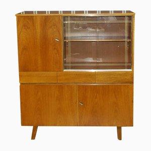 Small Cupboard, 1950s