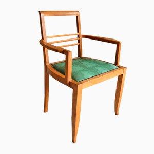Reconstruction Armchair, 1950s