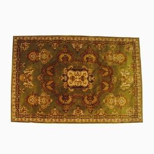 Large Carpet, France