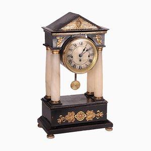 Tempietto Clock