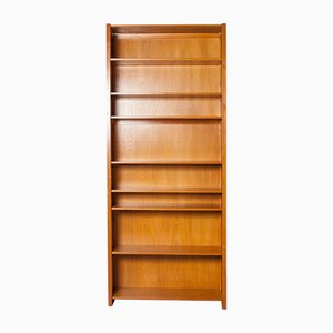 Tall Bookcase from Lundia