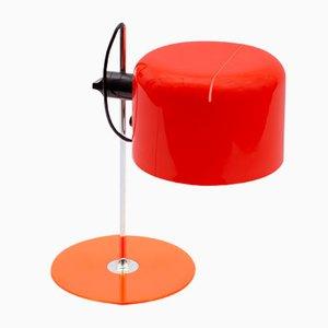Tischlampe von Joe Colombo für Oluce