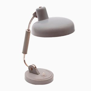 Desk Lamp by Christian Dell for Kaiser Idell