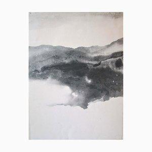 Infinite Space No. 2 by Tan Jian Chung