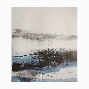 Calme Absolu by Tan Jian Chung