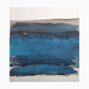 Infinite Space No. 5 by Tan Jian Chung