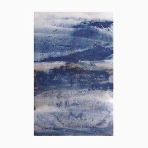 Silence No. 5 by Tan Jian-Chung