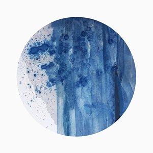 Water No. 5 by Tan Jian-Chung
