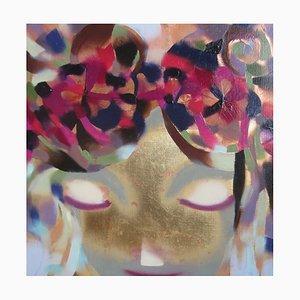 Silence by Luisa Fernanda Debarnot