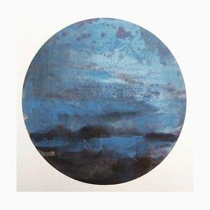 Infinite Space No. 9 by Tan Jian-Chung