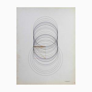 Développement à partir du carré et de ses actions by Romano Zanotti