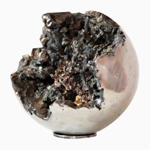 Geode No. 3 by Jean-No
