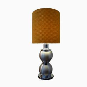 Tischlampe, 1970er