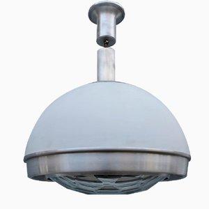 Ceiling Lamp by Pia Guidetti Crippa for Lumi Italia, 1960s