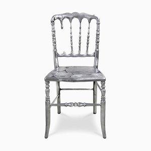 Emporium Chair from Covet Paris