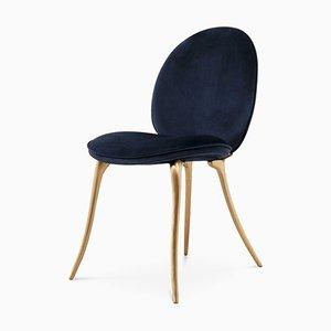 Chair Sun from Covet Paris