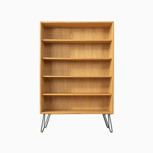 Shelf from WK Moebel, 1960s