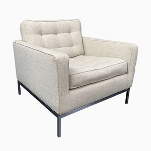 Armchair by Florence Knoll for Knoll International