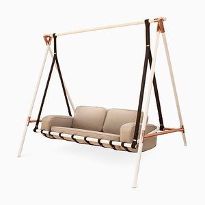 Fable Swing from Covet Paris